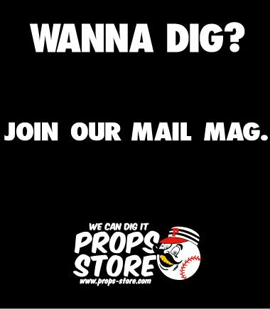 Mailmagad