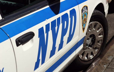 Lnypd_police_car_5956