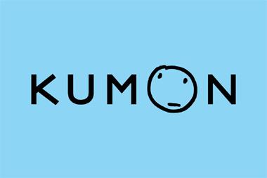 Kumon_logo2