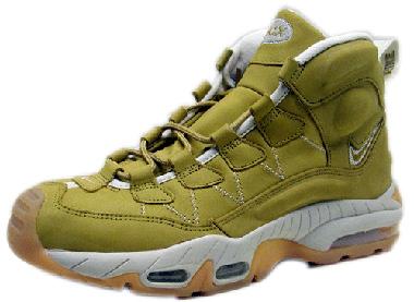 Niketrainermax97