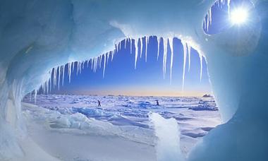 Arcticicecave001