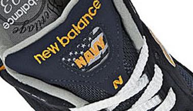 Newbalance993military
