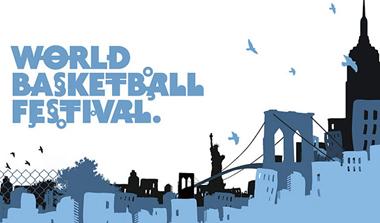 Worldbasketballfestival_lrg