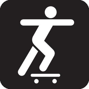 Skate_boarding_black_clip_art