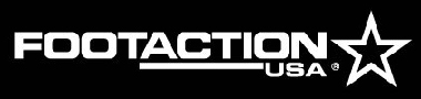 Logofootaction