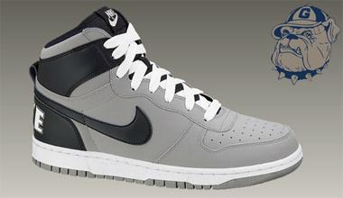 Nikebignikegeorgetownho