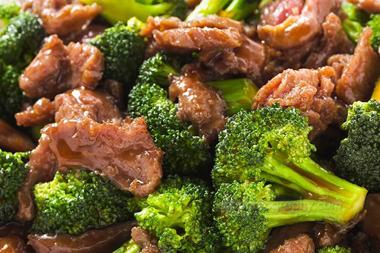 Broccoli_beef