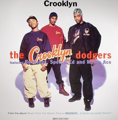 Crooklyndodgerscrooklyn