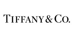 Tiffany_co