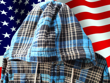 3d_us_flag_screensaver5481_4