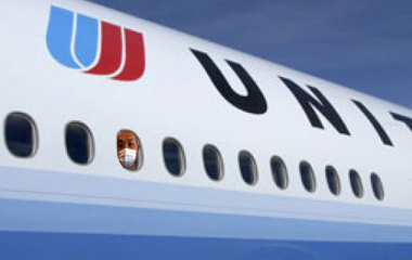 Unitedairlines