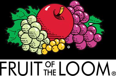 Fruitlogob1