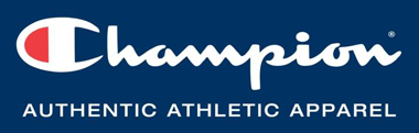 Champion_usa_logo_q3oi1