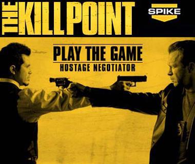 Thekillpointuy4