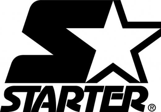 Starter_logo_30756