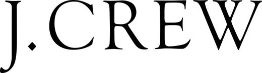 Jcrew_logo1