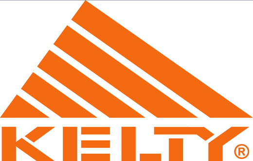 Keltylogo5x5orange