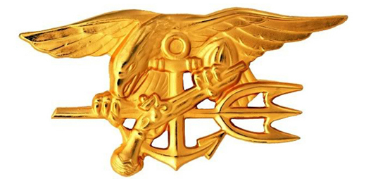 Us_navy_seal_logo