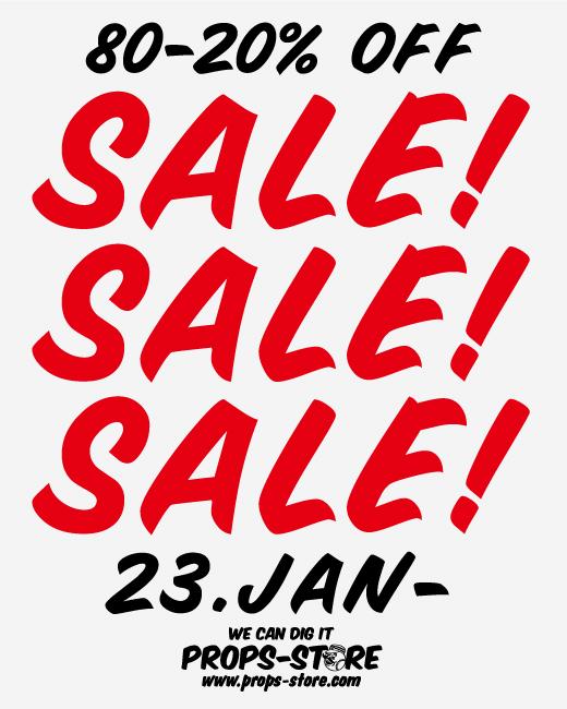 Sale12fw