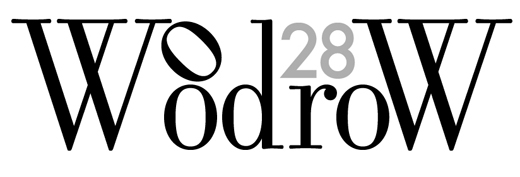 Woodrow_logo1stpop