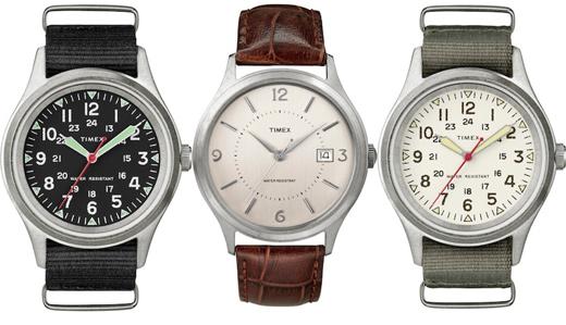 Timexforjcrew1
