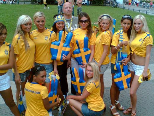 5d7ebff5d7sweden
