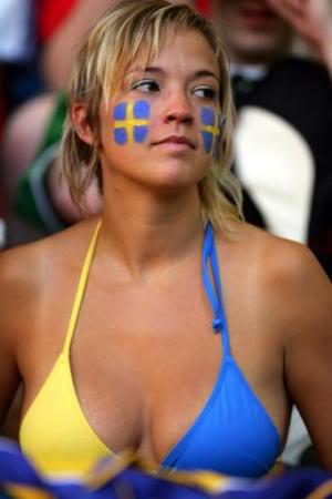 Swedish_fan