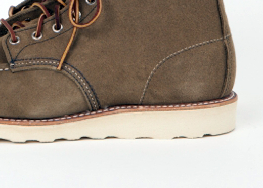 Redwingshoes88816moco