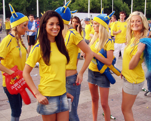 Swedishgirls01ql1