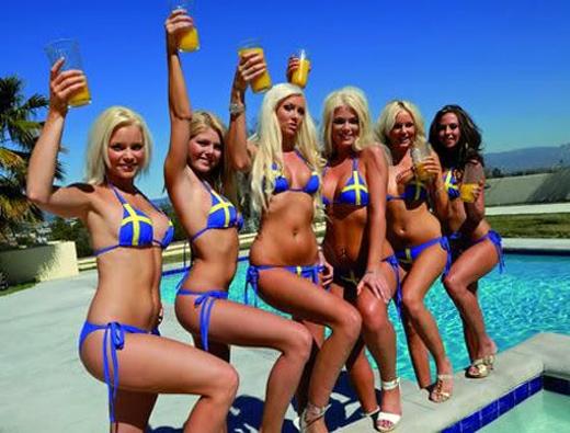 Swedishwomen_2