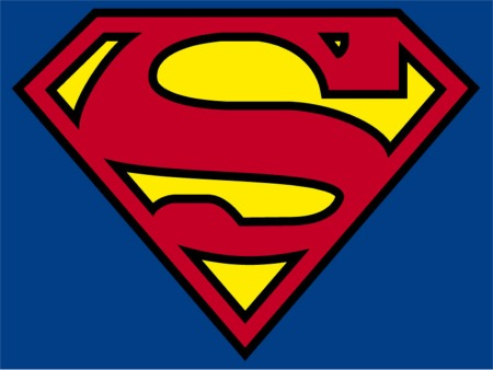Superman12274