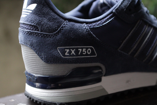 Zx7502