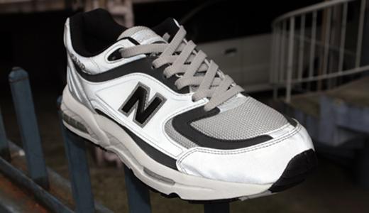 Nb20002