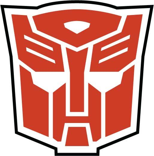 __autobot_emblem