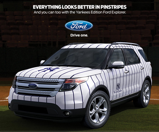 Ford_explorer_ny_yankees_co