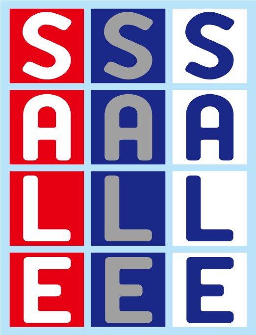 12sssale