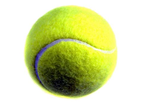 Tennis_ball1019