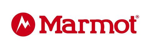 Marmotlogocrispversion1