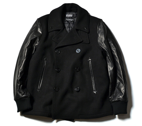Leather20pcoat