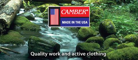 Camber_img_logo
