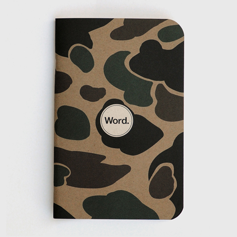 Wordnotebookstancamo700