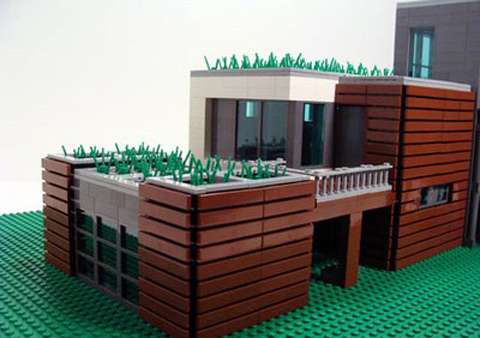 Legosolaire_smart_home_gree
