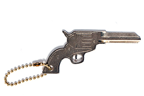 Goodworthcokeygun02