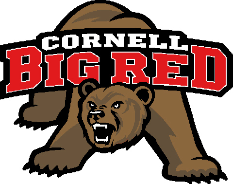 Cornell_big_red