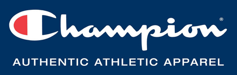 Champion_colours_logo