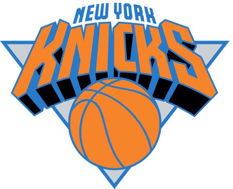 Newyorkknickslogo_28199