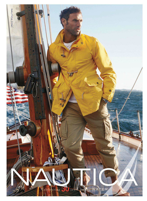 Nautica_ad_campaign_adverti