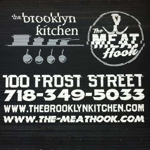 Meathookbrooklynpropsstore1