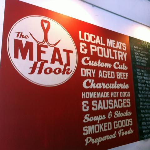 Meathookbrooklynpropsstore4