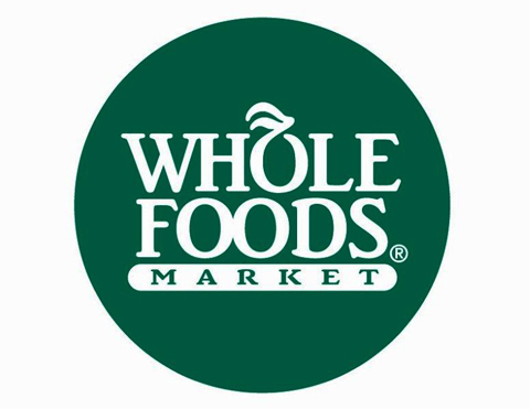 Wholefoodsmarketlogo